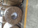 Hydrophiles Aluminium Coil für P.P. Caps& Flip weg von Caps