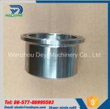 衛生ステンレス鋼の管付属品
