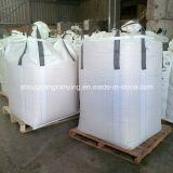 100% pp. FIBC Massenbeutel (für Sand, Baumaterial, Chemikalie, Düngemittel, Mehl, Zucker usw.)