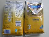 Nahrung Packaging Aluminum Foil Bag für Milk Powder mit Printing
