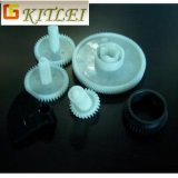 Tube Plastic Injection Moulding Highquality Plastic Small Auto Parts Plasticのための高品質OEM Blowing Mould