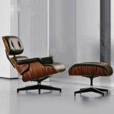 Aufenthaltsraum-Stuhl Charles-Eames mit Osmanen