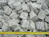 Splitting Cement Block를 위한 유압 Splitter 또는 Machinery