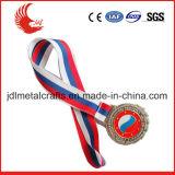 الصين سمة إقليميّة تصميم حرّة وسام مع وشاح