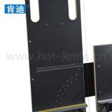 Горячий резец пены EPS провода/горячий резец провода