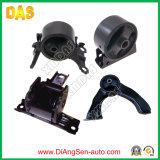 Auto/Car Spare Parts Engine Rubber Mounting for Mitsubishi Lancer