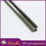Ajuste de aluminio del azulejo con buen precio y alta calidad del surtidor de China