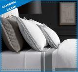ホテルCollection 300tc Sateen Cotton Bedsheet