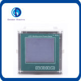 RS485 단일 위상 전기 디지털 주파수 Hz 위원회 해석기