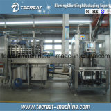 Bier-einmachende füllende Geräten-Pflanze/Produktionszweig