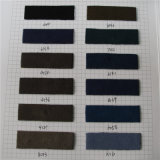 New Arrival 1.4mm Nubuck Leather for Handbags (k719)