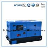 генератор 30kw 50kw тепловозный приведенный в действие Weichai Двигателем