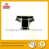 Profil en PVC de 60 mm