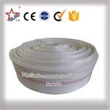 rivestimento del PVC di 50mm-52mm, tubo flessibile di scarico dell'acqua della barra del Wp 8-20