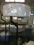 Замороженный B30-327 акриловый светильник пола тени светильника