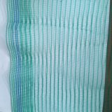 Vineyard Green Anti Hail Nets, Horticulture Fruit Protection Nets