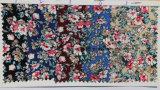 Laço floral curvado liso floral ocasional