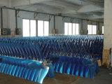 Geflügel des Luft-Fluss-32000m3/H lockern auf,/Gewächshaus-Absaugventilator,/Kühlventilator