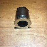 Glándula de cable a prueba de explosiones certificada Iecex&Atex caliente del metal de la venta