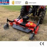 Terreno desportivo Expenseive Golf Couse Lawn Mower (FM100)