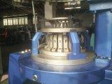 """サイズの単一のジャージー機械7 """" 252g21f"""
