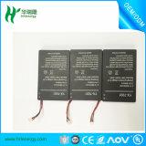 het Pak van de Batterij 3.8VV 6600mAh voor PC van de Tablet