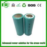 Goedkope Prijs van Product 26650 4500mAh Recharger van de Batterijcel van het Lithium