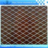 Engranzamento de fio expandido deOposição do metal
