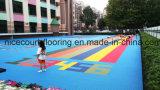 روضة أطفال أرضية خاصّ يعلّب أرضية تضمينيّة, يشتبك أرضية, [بورتبل] أرضية