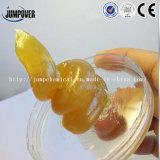 Graxa lubrificante com graxa de alta temperatura do lítio