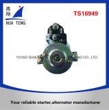12V 1.4kw Starter für Delco Motor Lester 6727
