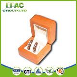 Vario rectángulo de regalo de madera disponible de los colores y de los diseños de la alta calidad