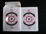 Карточки островов конфеты бумажные играя