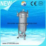 O melhor preço de venda do sistema da purificação de água barato para a venda