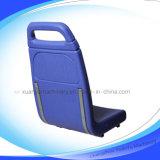 Asiento de pasajero popular plástico (XJ-038)