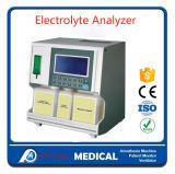 Analisador automatizado Ea-1000b do eletrólito do equipamento de laboratório
