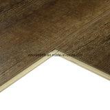 رخيصة خشبيّة نسيج [5.5مّ-8مّ] [وبك] أرضية داخليّة