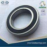 ユニバーサルベアリング6012 2RS ABEC1 ABEC7 ABEC9