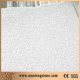 白い大理石のタイル