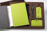 Uso y Promoción del papel Cuaderno con espiral en Venta