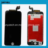 Экран мобильного телефона LCD для iPhone 6s