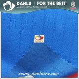 袋のための高品質150d DTY 1.5cm Ripstopファブリック