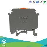 Schalter-Kabelschuh Phoenix UK5-Mtk-P/P der Klemmenleiste-Jut1-4k