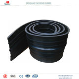 PVC Waterstop (materiales de impermeabilización) hecho en China