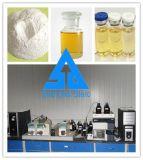 De beste die Aas Mestanolone van het Hormoon van het Product Steroid in de Levering van de Fabriek wordt gebaseerd