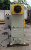 De Machine van het Ponsen van de Elektronische Delen van de precisie/de Machine van het Ponsen van de Elektronische Component