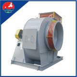 Ventilator van de de uitlaatlucht van de hoge druk de Industriële voor sizerverbrijzelaar