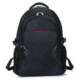 휴대용 퍼스널 컴퓨터 노트북 책가방 부대, 스포츠 부대, 학교 부대를 위한 중국 공장 검정 책가방