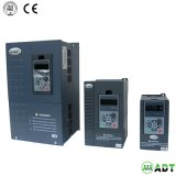 Regulador variable universal del motor del inversor de la frecuencia de la pequeña potencia de la serie de Adtet Ad200 con mini talla