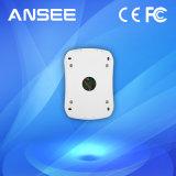 Anseeのアクセス制御システムのためのスマートな無線カード読取り装置